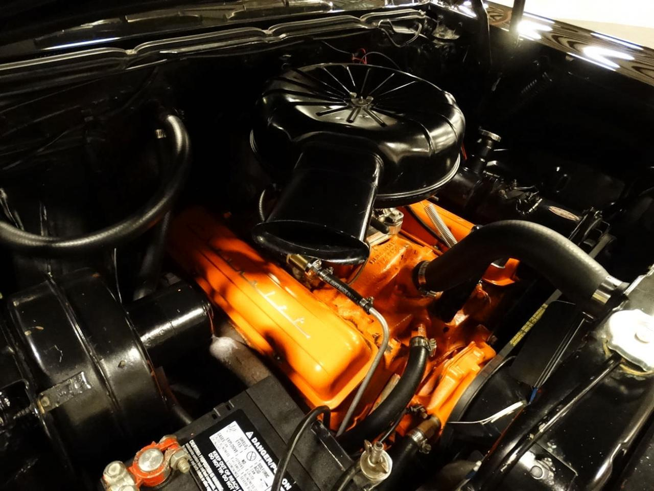 Large Picture of '57 Chevrolet 210 - $38,995.00 Offered by Gateway Classic Cars - Louisville - LADD
