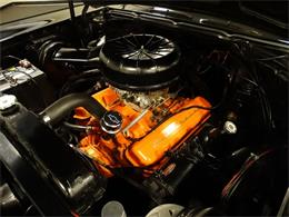 Picture of Classic '57 Chevrolet 210 located in Indiana Offered by Gateway Classic Cars - Louisville - LADD