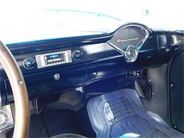 Picture of '55 Sedan Delivery - LADL