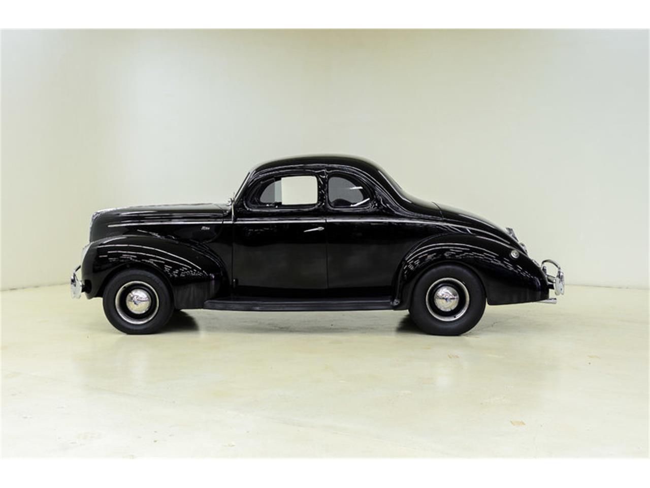 Large Picture of Classic 1940 Standard located in North Carolina - $38,995.00 Offered by Autobarn Classic Cars - LADN