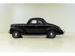Picture of '40 Standard Offered by Autobarn Classic Cars - LADN
