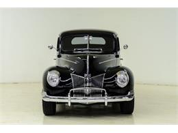 Picture of '40 Standard located in North Carolina - LADN