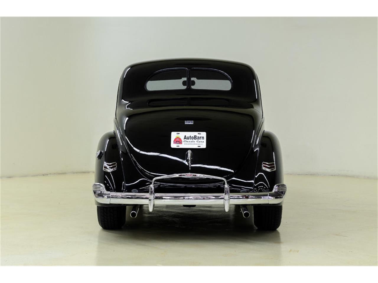 Large Picture of 1940 Ford Standard located in Concord North Carolina Offered by Autobarn Classic Cars - LADN
