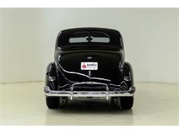 Picture of Classic 1940 Standard located in Concord North Carolina - $38,995.00 - LADN