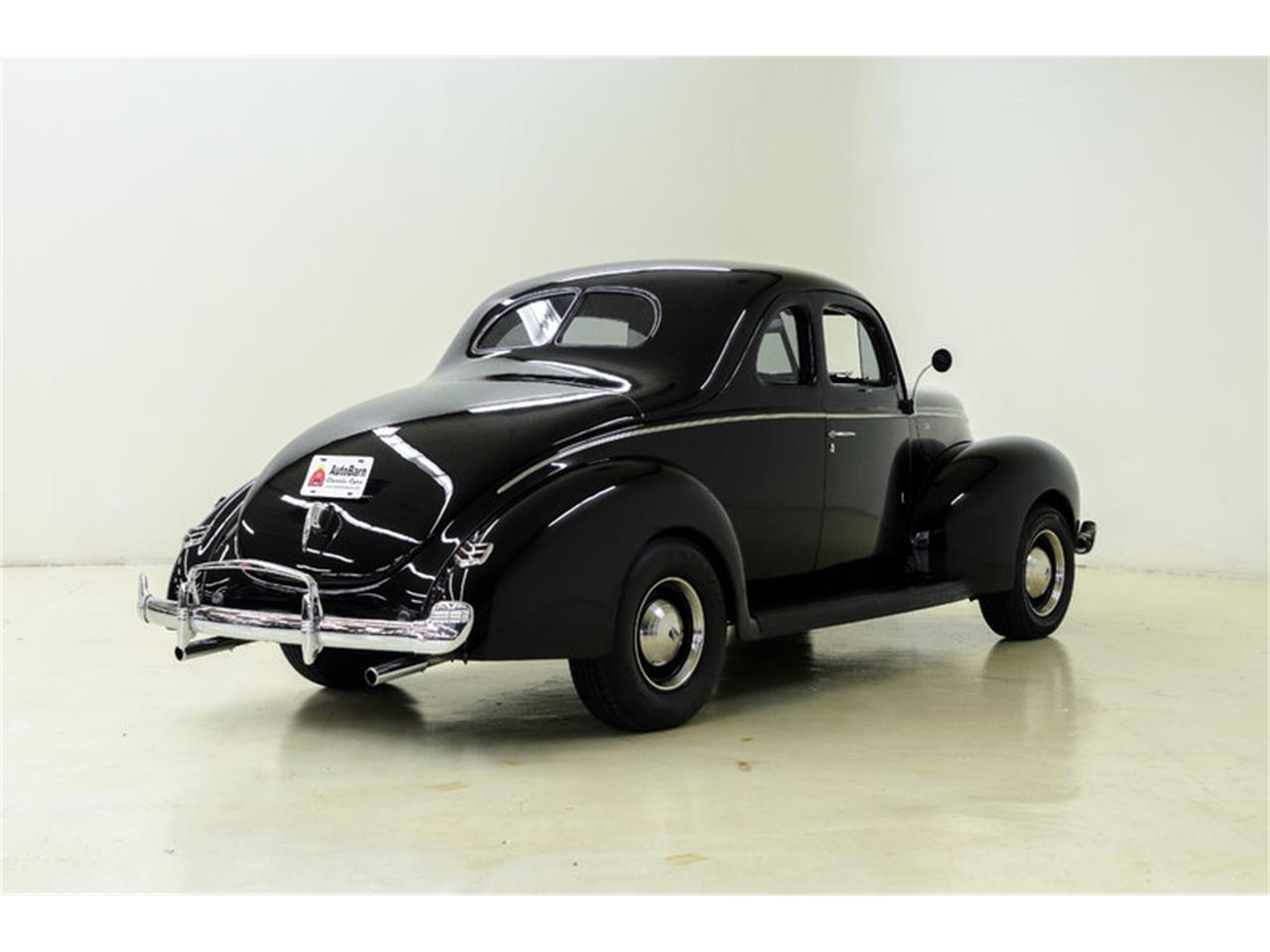 Large Picture of Classic 1940 Ford Standard - $38,995.00 - LADN