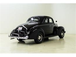 Picture of Classic 1940 Ford Standard located in Concord North Carolina - $38,995.00 - LADN