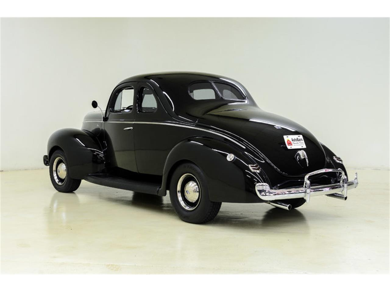 Large Picture of Classic '40 Standard - $38,995.00 - LADN