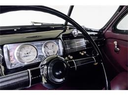 Picture of '40 Ford Standard located in Concord North Carolina - LADN