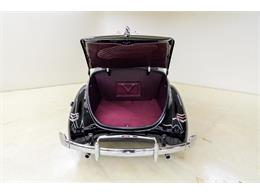 Picture of Classic 1940 Ford Standard - $38,995.00 - LADN