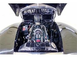 Picture of '40 Ford Standard located in Concord North Carolina - $38,995.00 Offered by Autobarn Classic Cars - LADN