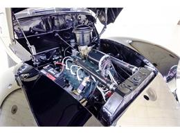 Picture of Classic '40 Ford Standard - $38,995.00 Offered by Autobarn Classic Cars - LADN