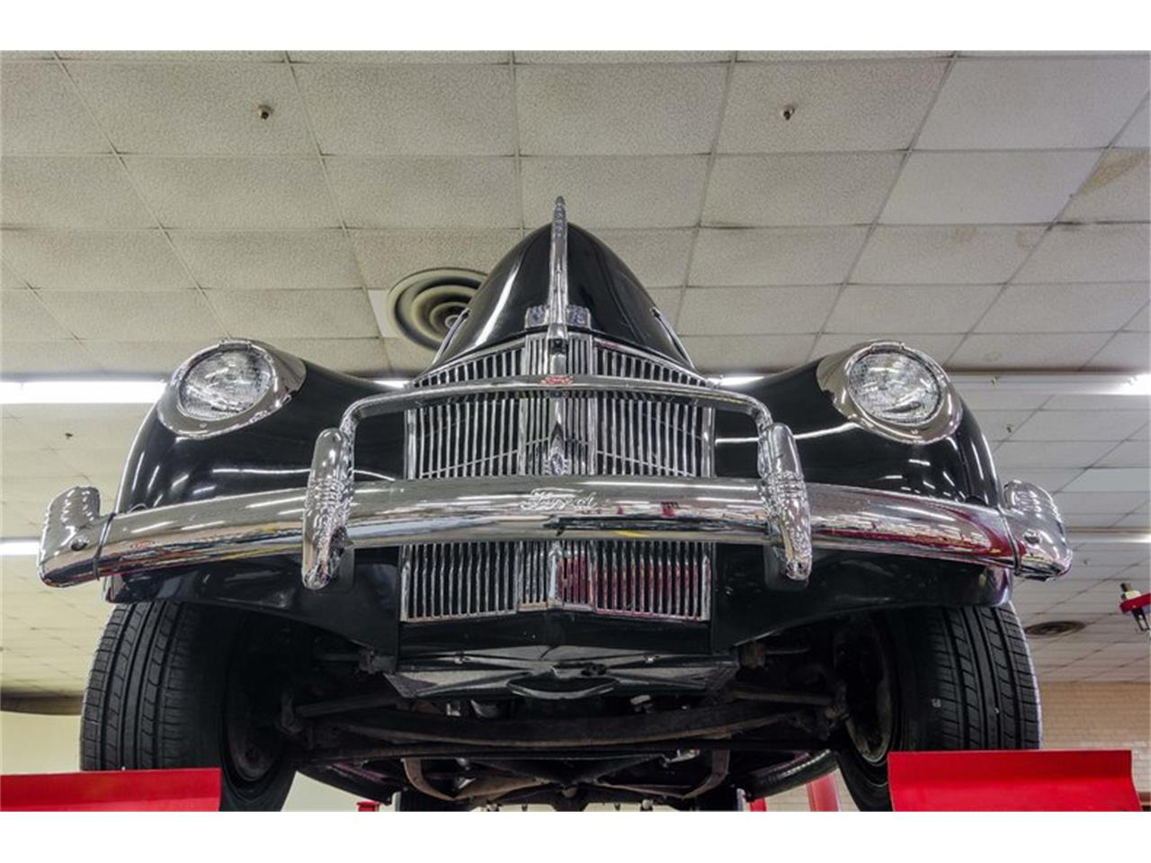 Large Picture of Classic 1940 Standard - $38,995.00 Offered by Autobarn Classic Cars - LADN