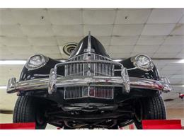 Picture of Classic '40 Ford Standard located in North Carolina - LADN