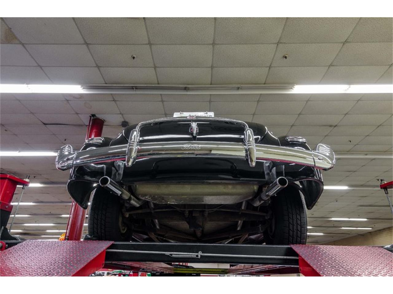 Large Picture of Classic 1940 Standard Offered by Autobarn Classic Cars - LADN