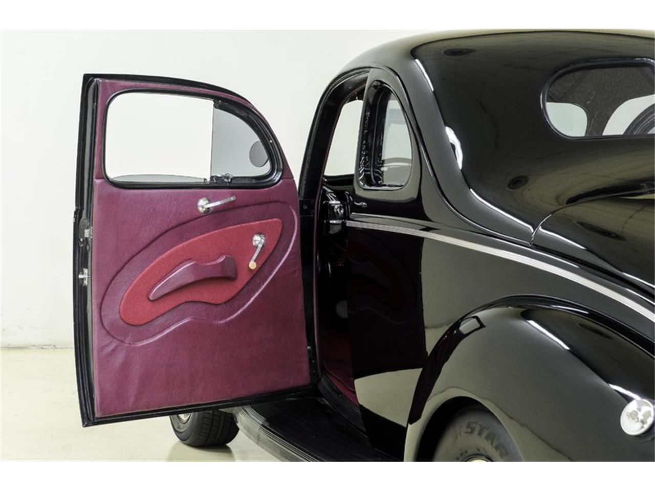 Large Picture of Classic 1940 Ford Standard Offered by Autobarn Classic Cars - LADN