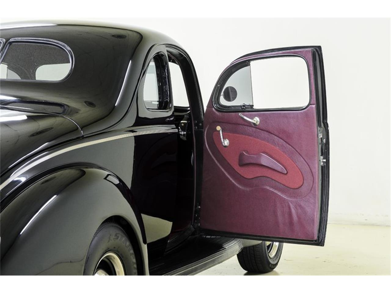 Large Picture of '40 Ford Standard Offered by Autobarn Classic Cars - LADN