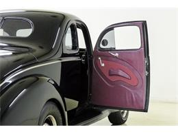 Picture of '40 Ford Standard Offered by Autobarn Classic Cars - LADN