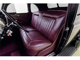 Picture of 1940 Standard - $38,995.00 Offered by Autobarn Classic Cars - LADN