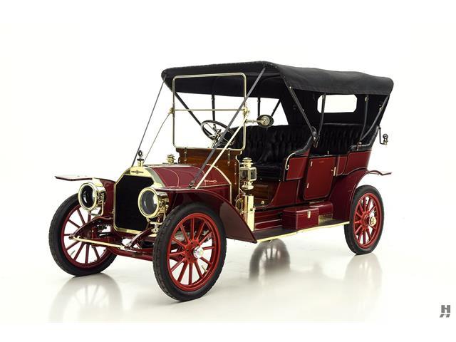 huge-vintage-model-cars-for-sale-goody