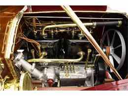 Picture of '10 Model X - LADO