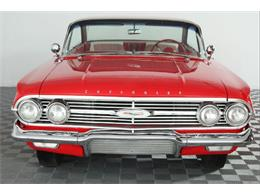 Picture of '60 Impala - LAEL