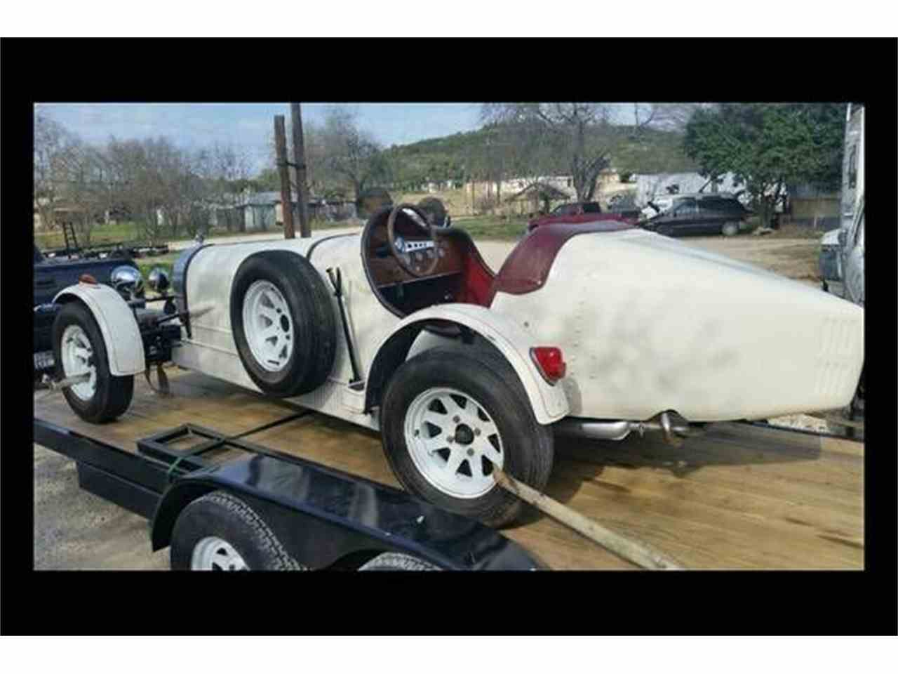 Large Picture of '27 Roadster - LAEY