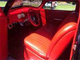 Picture of '48 Fleetmaster - LAF5