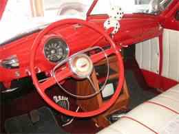 Picture of '50 Custom - LAF8