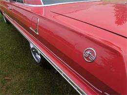 Picture of 1963 Impala - LAFC