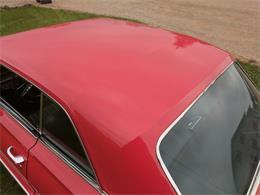 Picture of Classic '63 Impala located in Cadillac Michigan - $23,900.00 - LAFC