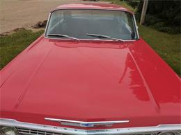 Picture of Classic 1963 Impala located in Cadillac Michigan - $23,900.00 Offered by Classic Car Deals - LAFC