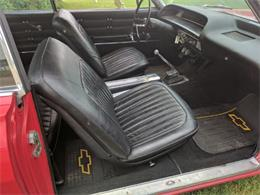 Picture of Classic '63 Impala located in Michigan - $23,900.00 Offered by Classic Car Deals - LAFC