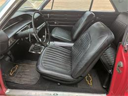 Picture of Classic '63 Chevrolet Impala - $23,900.00 Offered by Classic Car Deals - LAFC