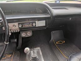 Picture of '63 Chevrolet Impala - $23,900.00 - LAFC