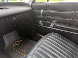 Picture of '63 Impala located in Michigan - $23,900.00 - LAFC