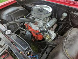 Picture of '63 Chevrolet Impala Offered by Classic Car Deals - LAFC