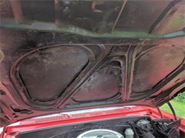 Picture of Classic 1963 Impala - LAFC