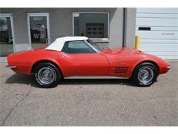 Picture of '72 Corvette - $39,995.00 - LAFE