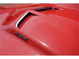 Picture of '72 Corvette located in Michigan - $39,995.00 Offered by Rev Up Motors - LAFE