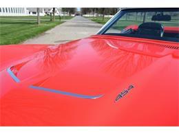 Picture of 1972 Corvette located in Michigan - $39,995.00 - LAFE