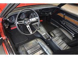 Picture of Classic '72 Chevrolet Corvette - LAFE