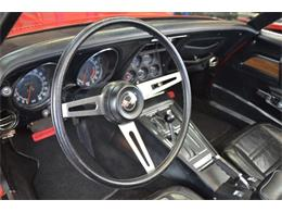 Picture of 1972 Corvette located in Michigan - $39,995.00 Offered by Rev Up Motors - LAFE