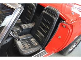 Picture of '72 Corvette - $39,995.00 Offered by Rev Up Motors - LAFE