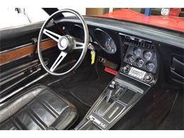 Picture of '72 Chevrolet Corvette - $39,995.00 Offered by Rev Up Motors - LAFE