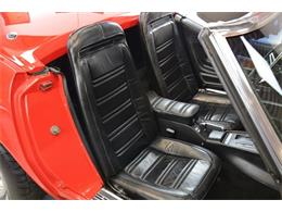 Picture of 1972 Chevrolet Corvette located in Michigan - $39,995.00 Offered by Rev Up Motors - LAFE