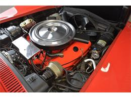 Picture of 1972 Corvette - $39,995.00 Offered by Rev Up Motors - LAFE