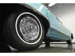 Picture of '66 LeSabre Custom Sedan - LAFF