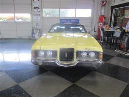 Picture of '71 Cougar - LAFJ