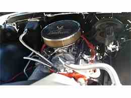 Picture of Classic 1972 Chevrolet C10 located in Manteca California - $30,000.00 Offered by a Private Seller - L857