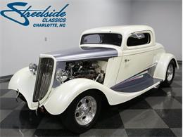 Picture of '34 Street Rod - LAGG